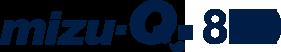 mizu-Q800